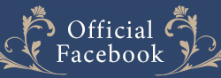 Official Facebook